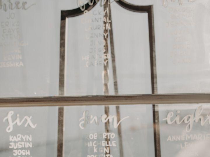 Tmx 4n1a7423 51 1044917 157627574457413 Stockton, CA wedding florist