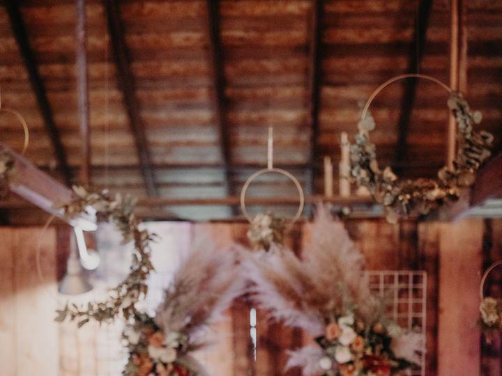 Tmx 4n1a7435 51 1044917 157627574673377 Stockton, CA wedding florist