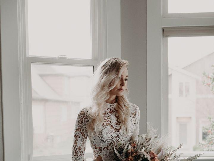 Tmx Editroial Portland Rosemarry And Vine2985 51 1044917 158274501561690 Stockton, CA wedding florist