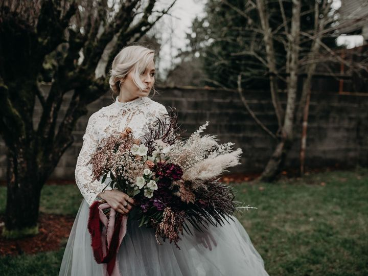 Tmx Editroial Portland Rosemarry And Vine3231 51 1044917 158274501587121 Stockton, CA wedding florist