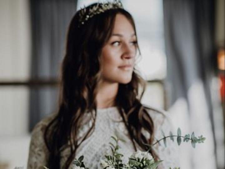 Tmx Image 51 1044917 158274516439867 Stockton, CA wedding florist