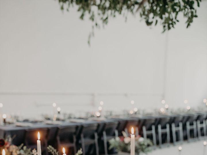 Tmx Industrial Moody Wedding Norcal00059 29 51 1044917 157627526860550 Stockton, CA wedding florist