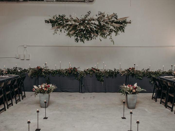 Tmx Industrial Moody Wedding Norcal00081 41 51 1044917 157627526886709 Stockton, CA wedding florist