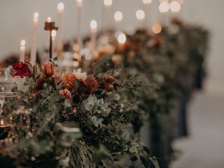Tmx Industrial Moody Wedding Norcal00106 49 51 1044917 157627526824159 Stockton, CA wedding florist
