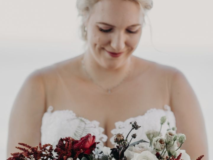 Tmx Moody Black Sand Beach Wedding The Lost Cost Shelter Cove00385 51 1044917 157627565210226 Stockton, CA wedding florist