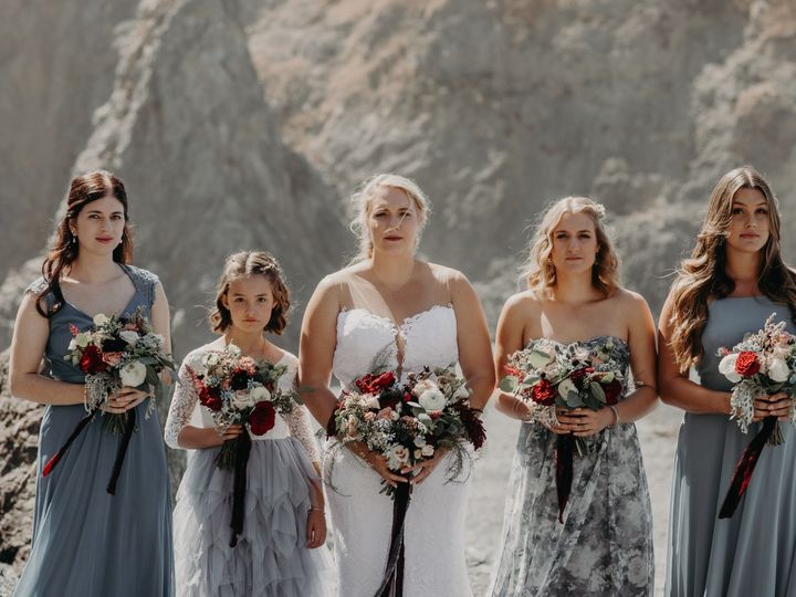 Tmx Moody Black Sand Beach Wedding The Lost Cost Shelter Cove01262 2 51 1044917 157627565240351 Stockton, CA wedding florist