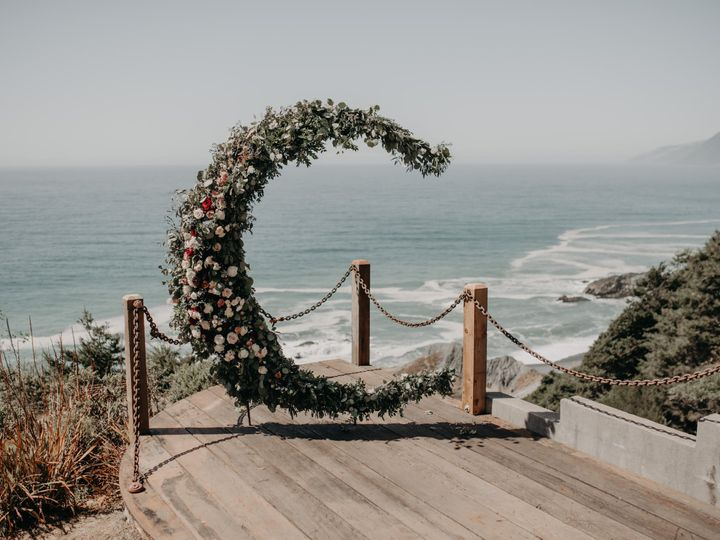 Tmx Moody Black Sand Beach Wedding The Lost Cost Shelter Cove01422 51 1044917 157627566161368 Stockton, CA wedding florist