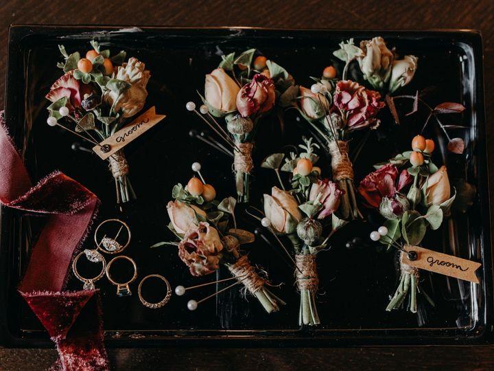 Tmx Moody Lodi Winery Romantic Boho00157 51 1044917 157627594517657 Stockton, CA wedding florist