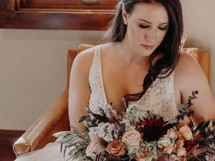 Tmx Moody Lodi Winery Romantic Boho00381 51 1044917 157627594542915 Stockton, CA wedding florist