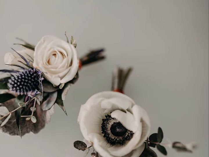 Tmx Screen Shot 2019 02 08 At 11 47 07 Am Stockton, CA wedding florist
