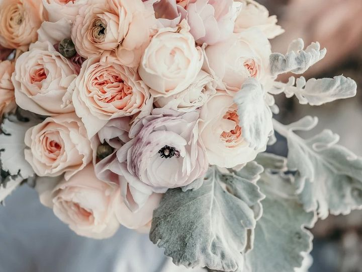 Tmx Screen Shot 2019 02 08 At 11 47 14 Am Stockton, CA wedding florist