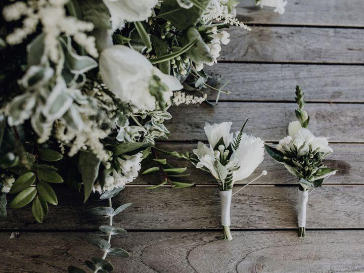 Tmx Screen Shot 2019 02 21 At 8 35 33 Am 51 1044917 Stockton, CA wedding florist