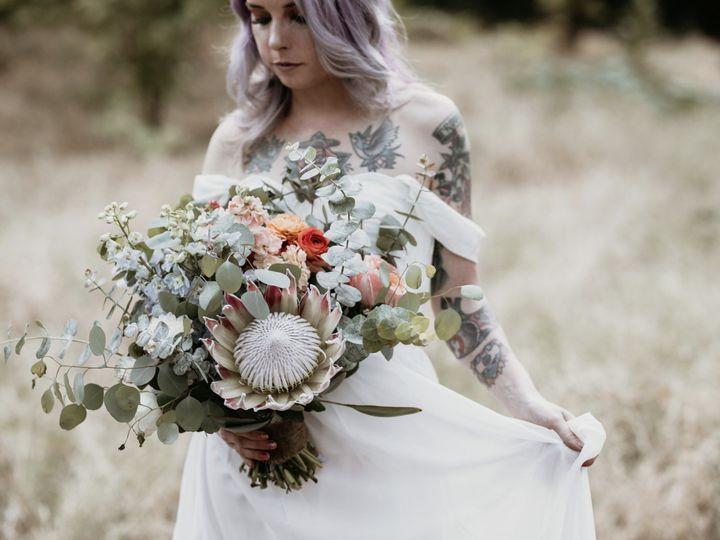 Tmx Screen Shot 2019 02 21 At 8 44 00 Am 51 1044917 Stockton, CA wedding florist