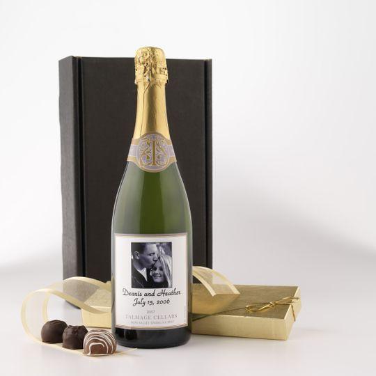 Its A Wine Life Favors Gifts Atlanta Ga Weddingwire