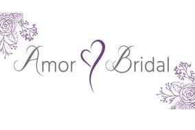 Amor Bridal