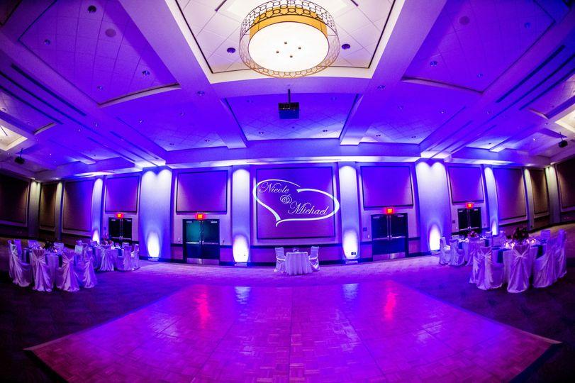 Hollywood Casino The Lawrenceburg Event Center Venue