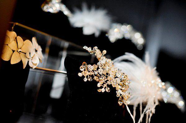 Tmx 1299167549149 DSC0558 Carmel wedding dress