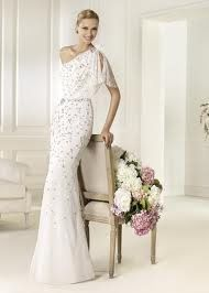 Tmx 1340308157412 Darsena Carmel wedding dress