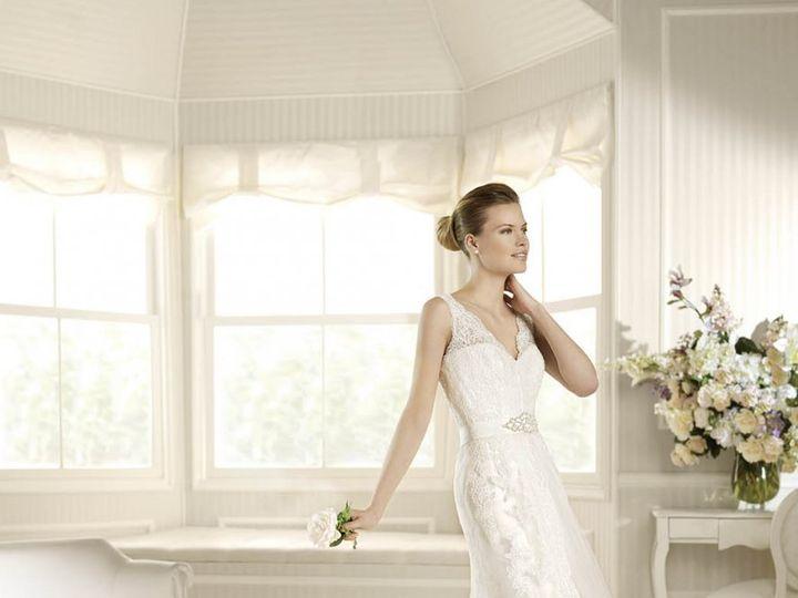 Tmx 1349206228253 Jennydress Carmel wedding dress
