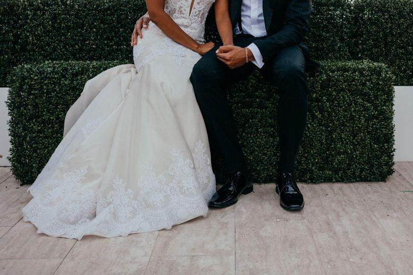 Wedding By Bri