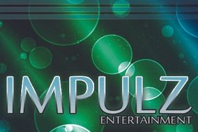 Impulz Entertainment