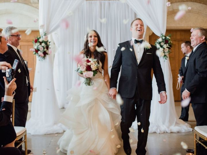 Tmx 1504805755697 Banff Canada Winter Destination Wedding 4 Minneapolis, MN wedding planner