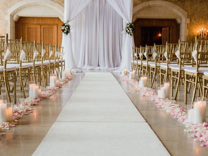 Tmx 1504805788198 Banff Canada Winter Destination Wedding 11 Minneapolis, MN wedding planner