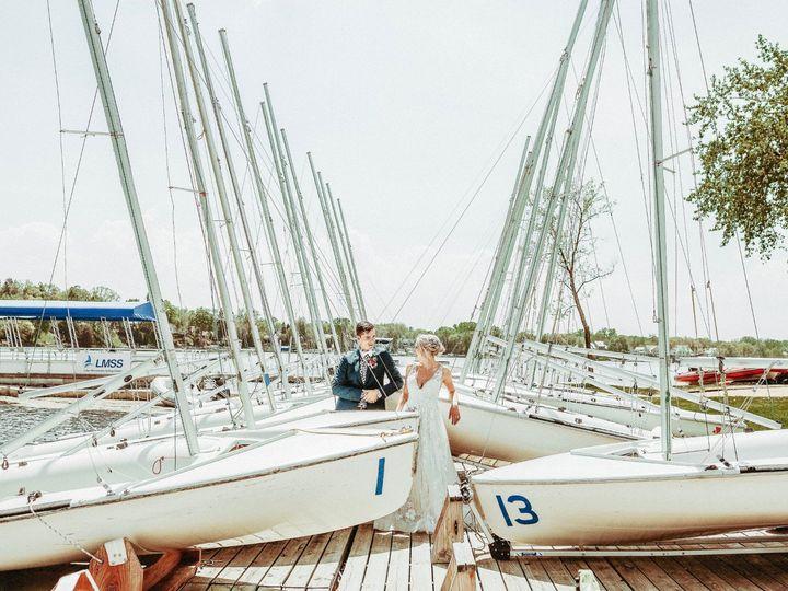Tmx Lakeside 069 2 51 985917 1573695831 Minneapolis, MN wedding planner