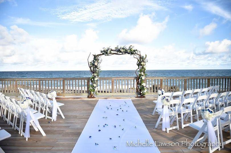 Embassy Suites Deerfield Beach Resort & Spa - Venue - Deerfield ...