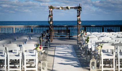 Embassy Suites Deerfield Beach Resort & Spa 2