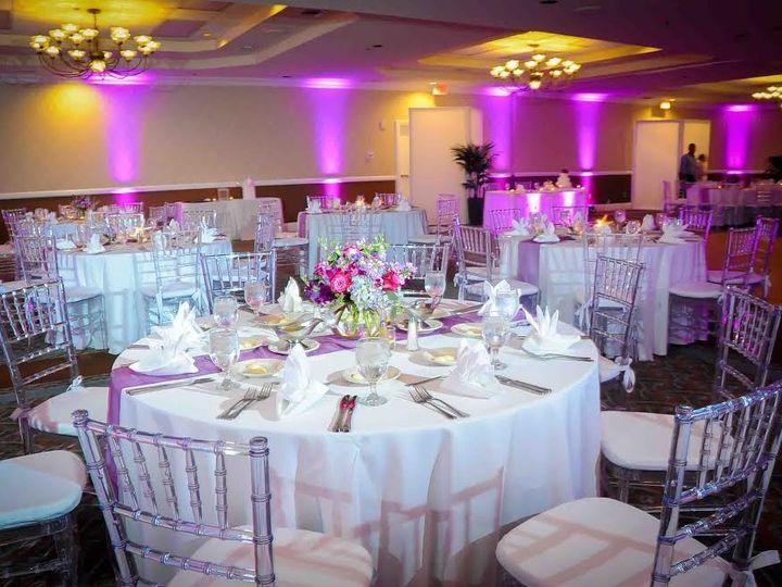 Tmx 1453990982973 5ec38c2f 2796 4d05 Bb90 Be19de33a288 Deerfield Beach, FL wedding venue