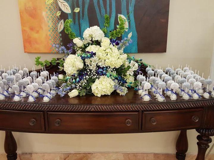 Tmx 1453990999148 8d9fab1a 0cab 415b A75b D6a80040b5c5 Deerfield Beach, FL wedding venue