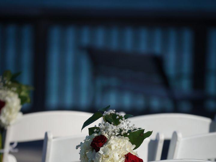 Tmx 1513270082328 104 07552 Deerfield Beach, FL wedding venue