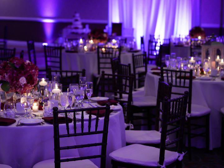 Tmx 1513270120967 320 07917 Deerfield Beach, FL wedding venue