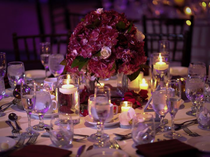 Tmx 1513270140205 352 20322 Deerfield Beach, FL wedding venue