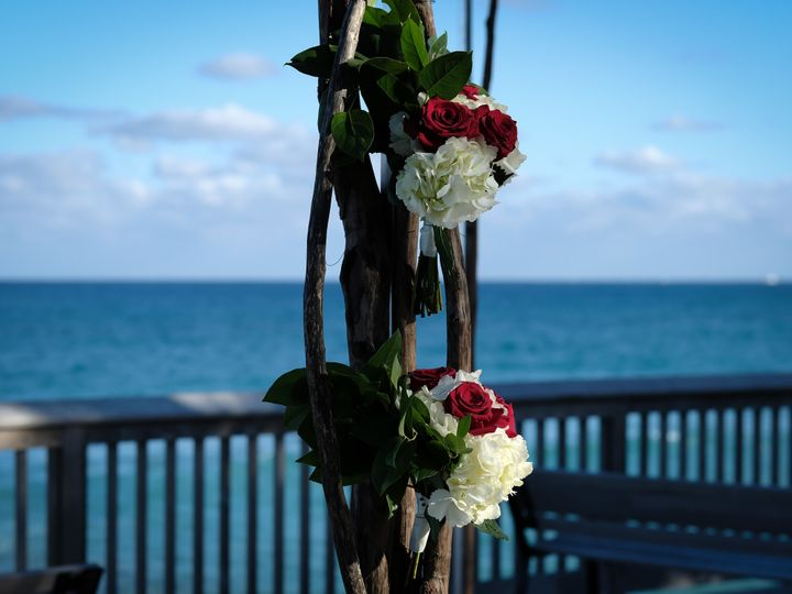 Tmx 1513270237754 109 20137 Deerfield Beach, FL wedding venue