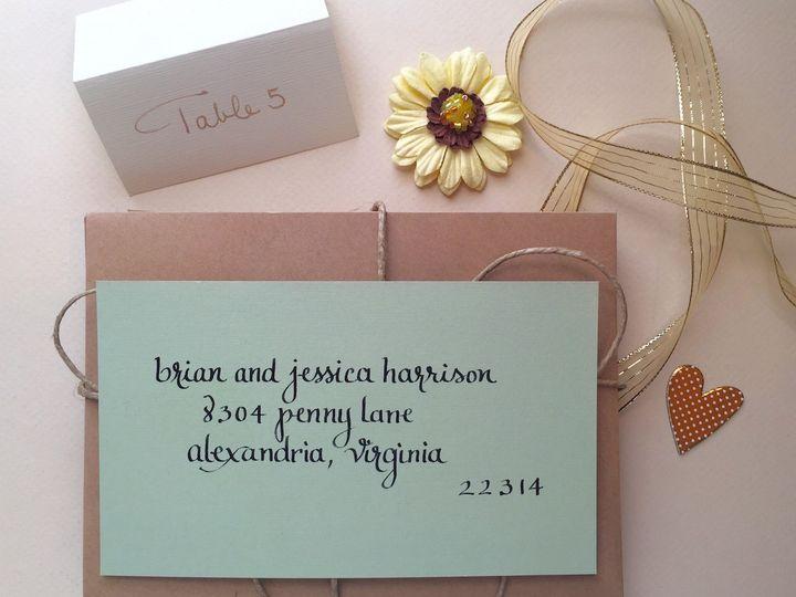 Tmx 1444075302736 Img7253 Tulsa wedding invitation