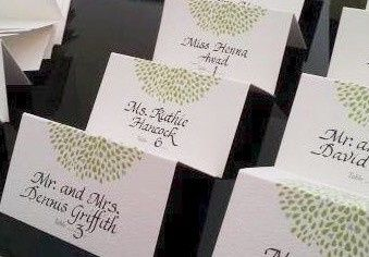 Tmx 1444075807887 Img0025 Tulsa wedding invitation