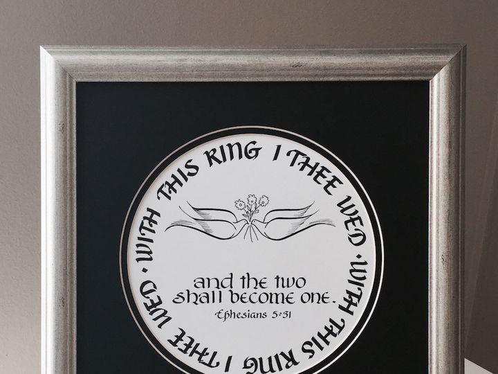 Tmx 1444075873287 Img7722 Tulsa wedding invitation