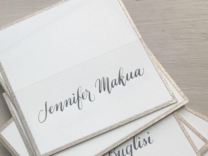 Tmx 1505604079184 Img3135 Tulsa wedding invitation