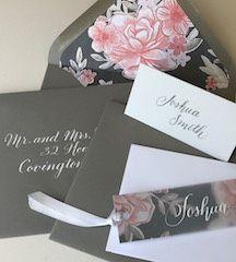 Tmx Img 4512 51 416917 Tulsa wedding invitation