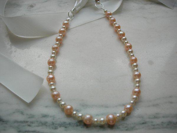 Tmx 1205892514641 DSCN3571 Jenkintown wedding jewelry