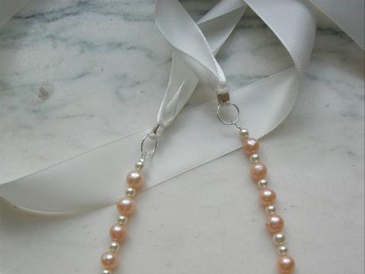 Tmx 1205892537141 DSCN3570 Jenkintown wedding jewelry