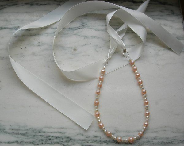 Tmx 1205892557016 DSCN3569 Jenkintown wedding jewelry