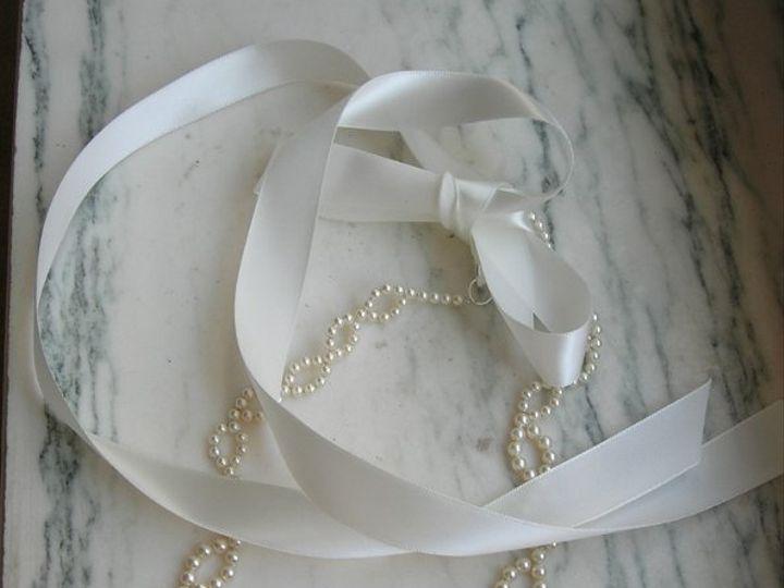 Tmx 1205892578548 DSCN3566 Jenkintown wedding jewelry