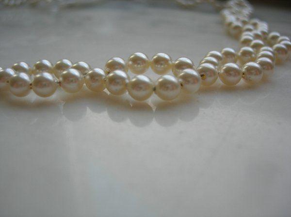 Tmx 1205892601079 DSCN3563 Jenkintown wedding jewelry