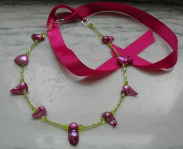 Tmx 1205892653094 DSCN3573 Jenkintown wedding jewelry