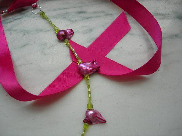 Tmx 1205892703985 DSCN3575 Jenkintown wedding jewelry