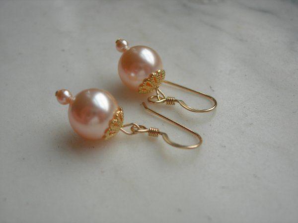 Tmx 1205892753423 DSCN2491 Jenkintown wedding jewelry