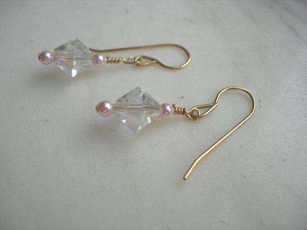 Tmx 1205892785548 DSCN2494 Jenkintown wedding jewelry
